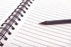 bind-blank-blank-page-315790