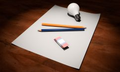 blank-creativity-design-247772