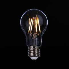 bright-bulb-electricity-577513