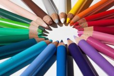 circle-colorful-colors-2092