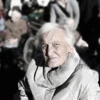 elderly-female-grandma-40900