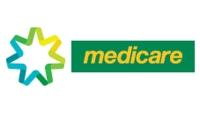 medicare-australia-logo