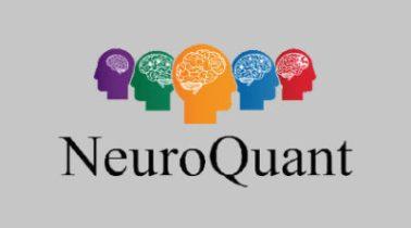 neuroquant-Logo-400x223